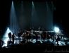 Ez3kiel - Paloma - Nîmes - 17-11-2012