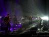 image du spectacle - Ez3kiel - Paloma - Nîmes - 17-11-2012