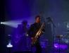 image du concert - Ez3kiel - Paloma - Nîmes - 17-11-2012