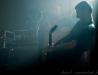 image du spectacle - Ez3kiel - Salle Polyvalente - Montfavet 22-04-10