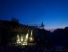 image du concert - Famille Chedid - Théâtre de Verdure - Gémenos - 26-06-2015