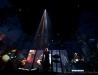 cliché du live - Fauve ≠ - Arènes - Nîmes - 02-07-2014