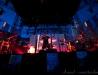 image du spectacle - Fauve ≠ - Arènes - Nîmes - 02-07-2014