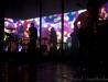 photographie du show - Fauve ≠ - Usine - Istres - 13-02-2014