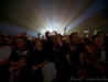 image du concert - Fauve ≠ - Usine - Istres - 13-02-2014
