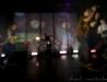cliché du live - Fauve ≠ - Usine - Istres - 13-02-2014
