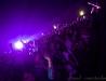 une des photos de la soirée - Fauve ≠ - Usine - Istres - 13-02-2014