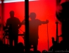 photo accreditée - Fauve ≠ - Usine - Istres - 13-02-2014