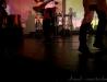 Fauve ≠ - Usine - Istres - 13-02-2014