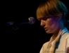 une des photos de la soirée - Feral & Stray - Paloma - Nîmes - 11-04-2014