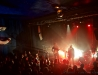 cliché du live - Feu! Chatterton - Cargo de Nuit - Arles - 18-04-2015