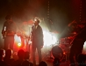image du spectacle - Feu! Chatterton - Cargo de Nuit - Arles - 18-04-2015