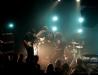 une des photos de la soirée - Feu! Chatterton - Cargo de Nuit - Arles - 18-04-2015