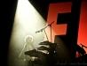 FFF - Paloma - Nîmes - 03-12-2016