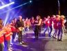 image du spectacle - Fin-de-Soiree-Salle-Guy-Obino-Vitrolles-25-04-2015-54