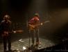 image du concert - Fiodor Dream Dog - Akwaba - Châteauneuf de Gadagne - 23-02-2012