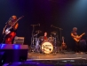 Flangers - Usine - Istres - 08-03-2014