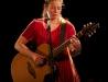 image du concert - Fleur - Akwaba - Châteauneuf de gadagne - 29-01-11