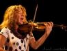 cliché du live - Florence Fourcade 4tet - Cri du Port - Marseille 01-10-10