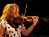 Florence Fourcade 4tet - Cri du Port - Marseille 01-10-10