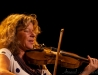 image du spectacle - Florence Fourcade 4tet - Cri du Port - Marseille 01-10-10