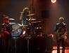 cliché du live - Florent-Pagny-Dome-Marseille-29-10-2014-14