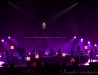 Florent-Pagny-Dome-Marseille-29-10-2014-3