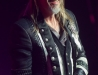 Florent-Pagny-Dome-Marseille-29-10-2014-5