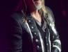 image du concert - Florent-Pagny-Dome-Marseille-29-10-2014-5