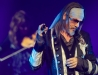 Florent-Pagny-Dome-Marseille-29-10-2014-7