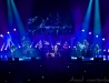 Florent-Pagny-Dome-Marseille-29-10-2014-8