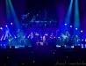 une des photos de la soirée - Florent-Pagny-Dome-Marseille-29-10-2014-8