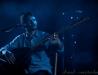photographie du show - Forabandit - Le Moulin - Marseille - 21-05-2014