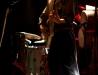 une des photos de la soirée - Fràncois And The Atlas Mountains - Théâtre des Salins - Martigues - 09-02-2012