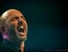 Photo Live du concert de Frédéric Nevchehirlian - Docks des Suds - Marseille - 20-10-2012