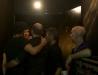 shoot artiste - Frederic Nevchehirlian - Espace Julien backstage - Marseille - 04-04-2014
