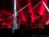 image du spectacle - Frederic Nevchehirlian - Espace Julien - Marseille - 04-04-2014