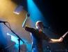 Frederic Nevchehirlian - Espace Julien - Marseille - 04-04-2014