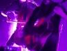 une des photos de la soirée - Frederic Nevchehirlian - Espace Julien - Marseille - 04-04-2014