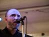 une des photos de la soirée - Frédéric Nevchehirlian - Lollipop - Marseille - 22-03-2014