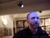Frédéric Nevchehirlian - Lollipop - Marseille - 22-03-2014