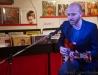 une des photos de la soirée - Frédéric Nevchehirlian - Lollipop Music Store - Marseille - 20-04-2013