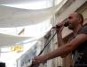image du spectacle - Frédéric Nevchehirlian - Rue Réattu - Arles - 09-07-2012
