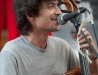 Frédéric Nevchehirlian - Rue Réattu - Arles - 09-07-2012