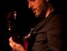 Frédéric Nevchehirlian - Théâtre des Salins - Martigues - 06-02-2013