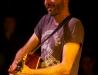 Frédéric Nevchehirlian - Théâtre des Salins - Martigues - 12-04-2012