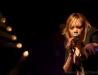 Fredrika Stahl - Les Passagers du Zinc - Avignon - 04-03-11