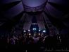 image du concert - Gablé - Domaine d'O - Montpellier - 25-08-2012