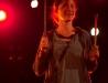 image du spectacle - Gablé - Domaine d'O - Montpellier - 25-08-2012