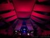 photographie du show - Gablé - Domaine d'O - Montpellier - 25-08-2012